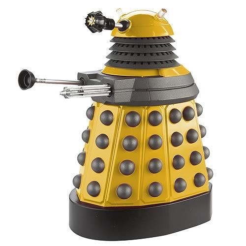 Doctor-Who-Yellow-Eternal-Dalek-Action-Figure